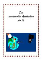 fantasiegeschichten2013_
