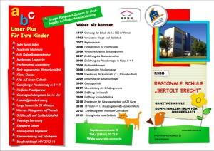 flyer-rsbb2014