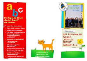 flyer-schulverein2014