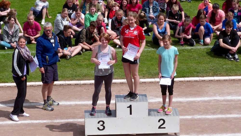 Sportfest-2015_131