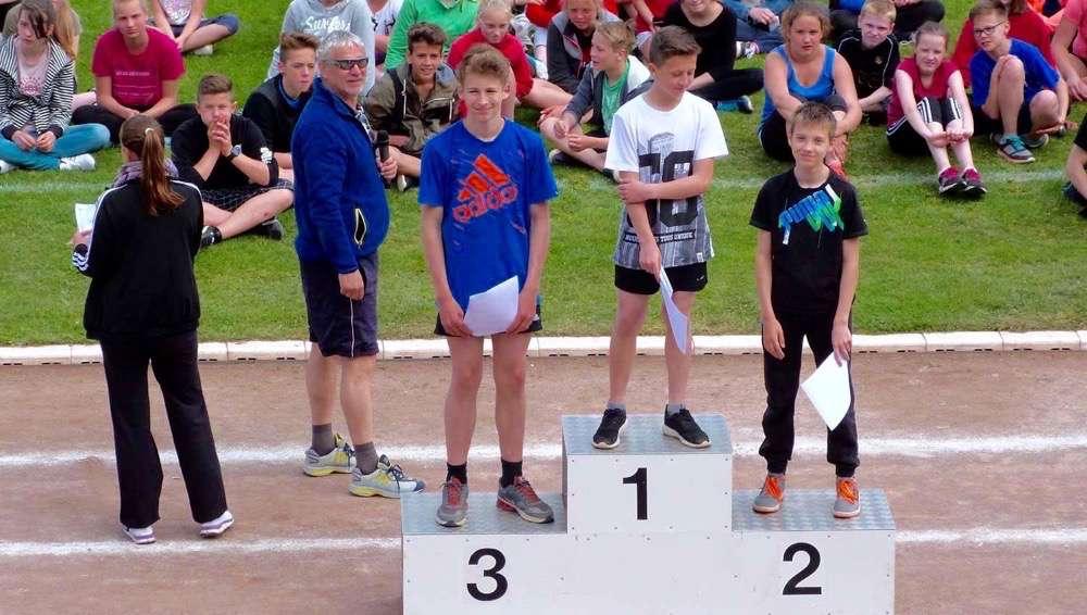Sportfest-2015_134