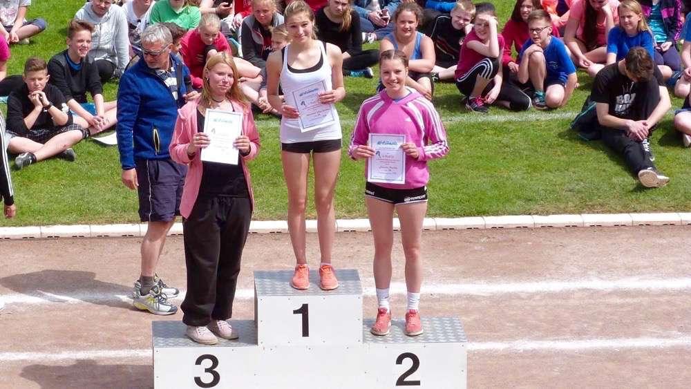 Sportfest-2015_135