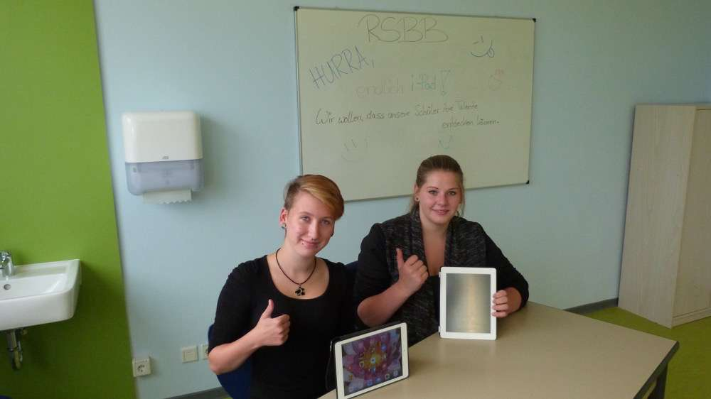iPad-Klasse_Abstimmung-der-Gremien_Bild-1