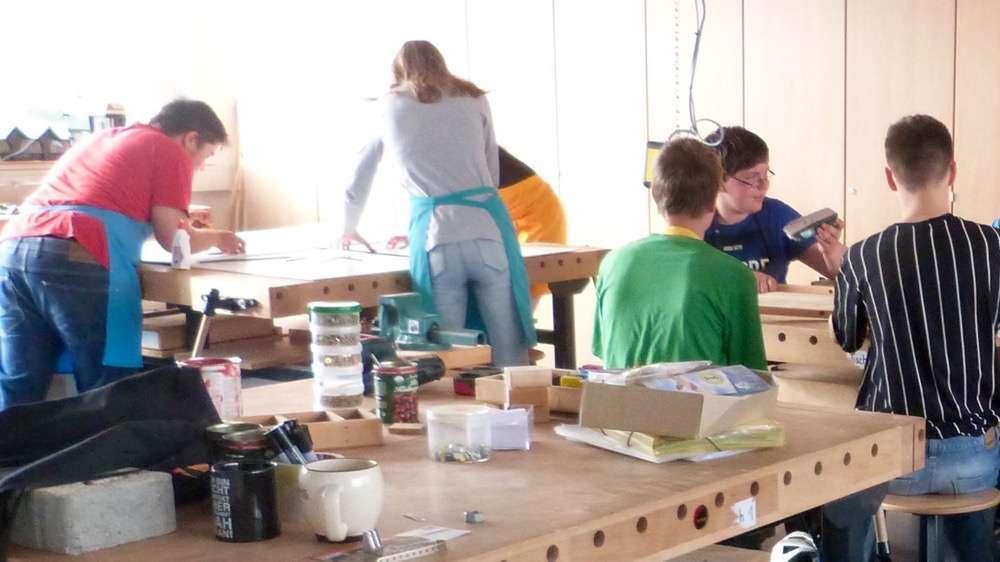 Projektwoche2015-Beitragsbilder_8