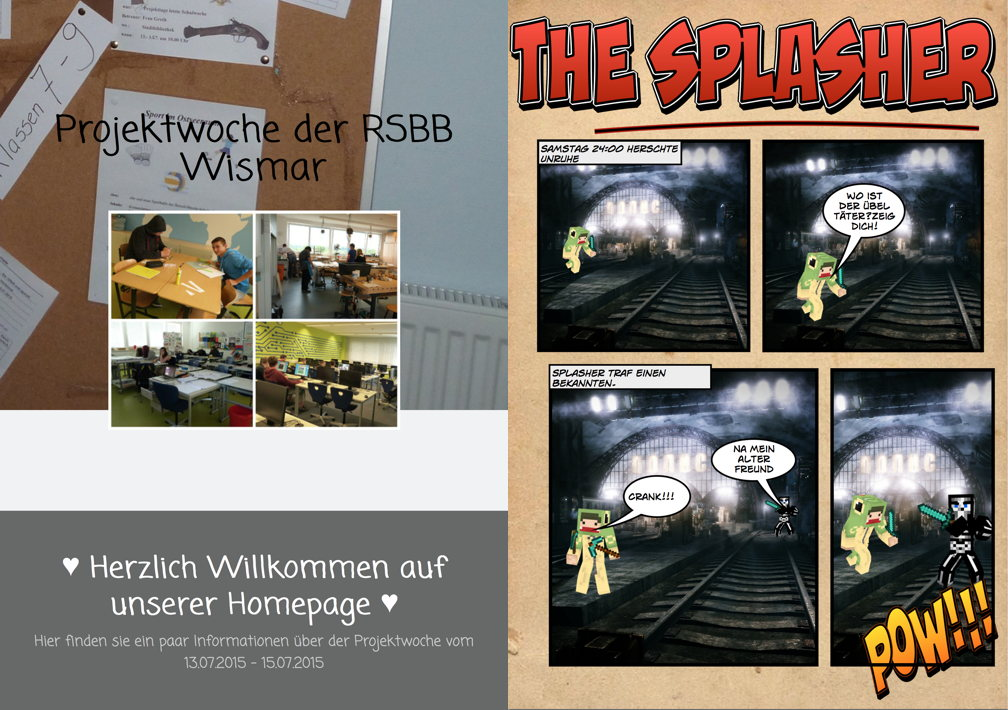 multimedia02