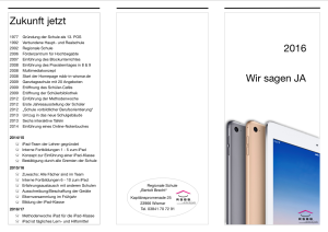 Flyer-ipad-klasse2016