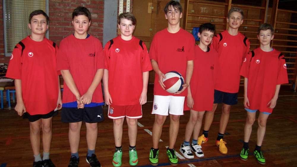 basketball_2016-01__4
