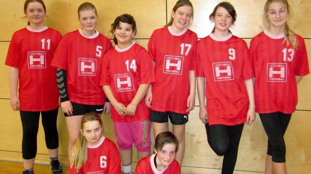 basketball-landesmeisterschaften-16-03-15_3