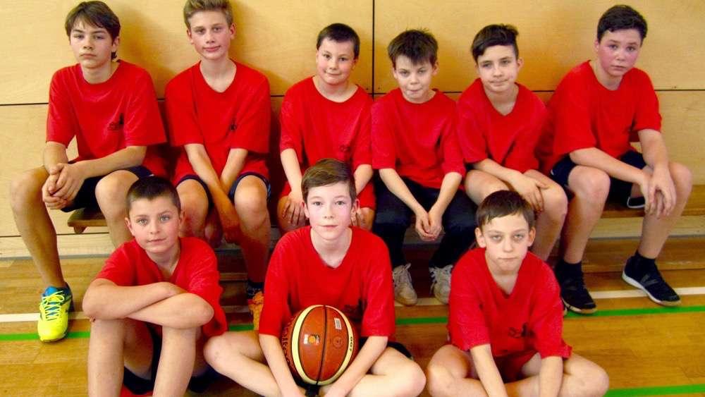 basketball-landesmeisterschaften-16-03-15_4