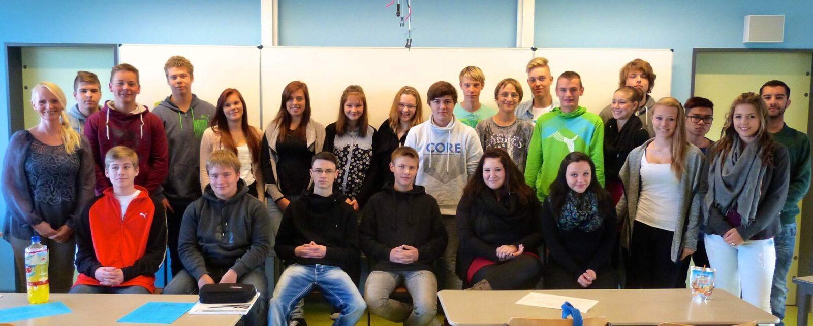 klasse-10a-2014