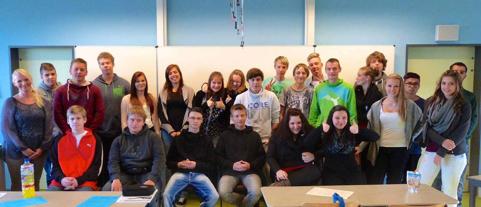 klasse-10a-2014ulk