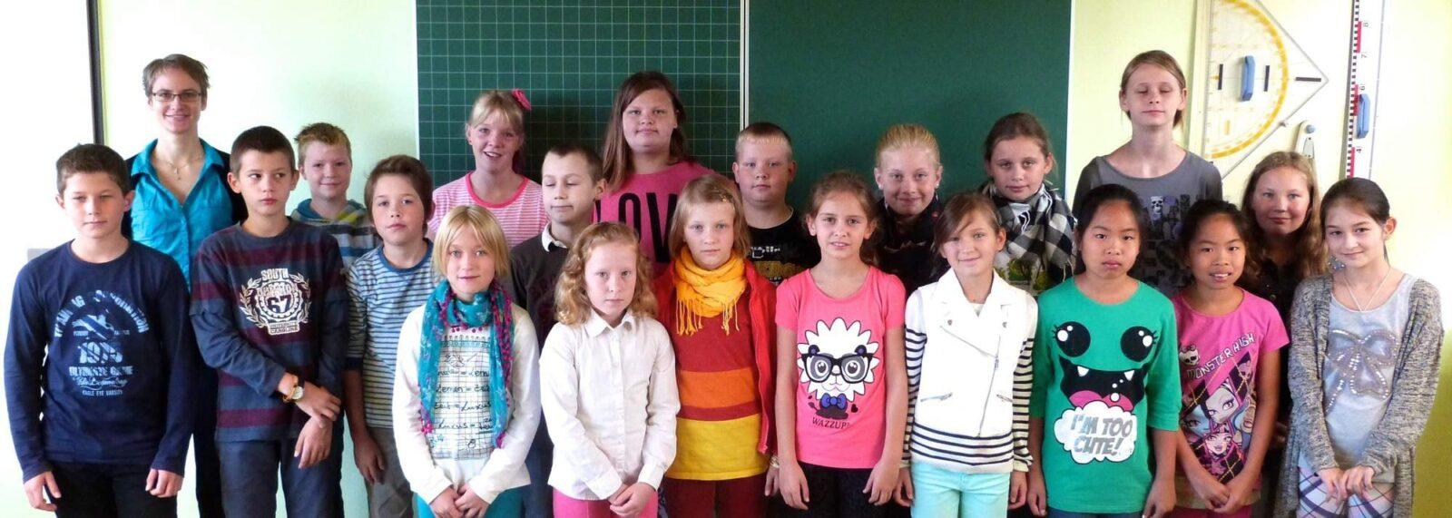 klasse-5d-2014