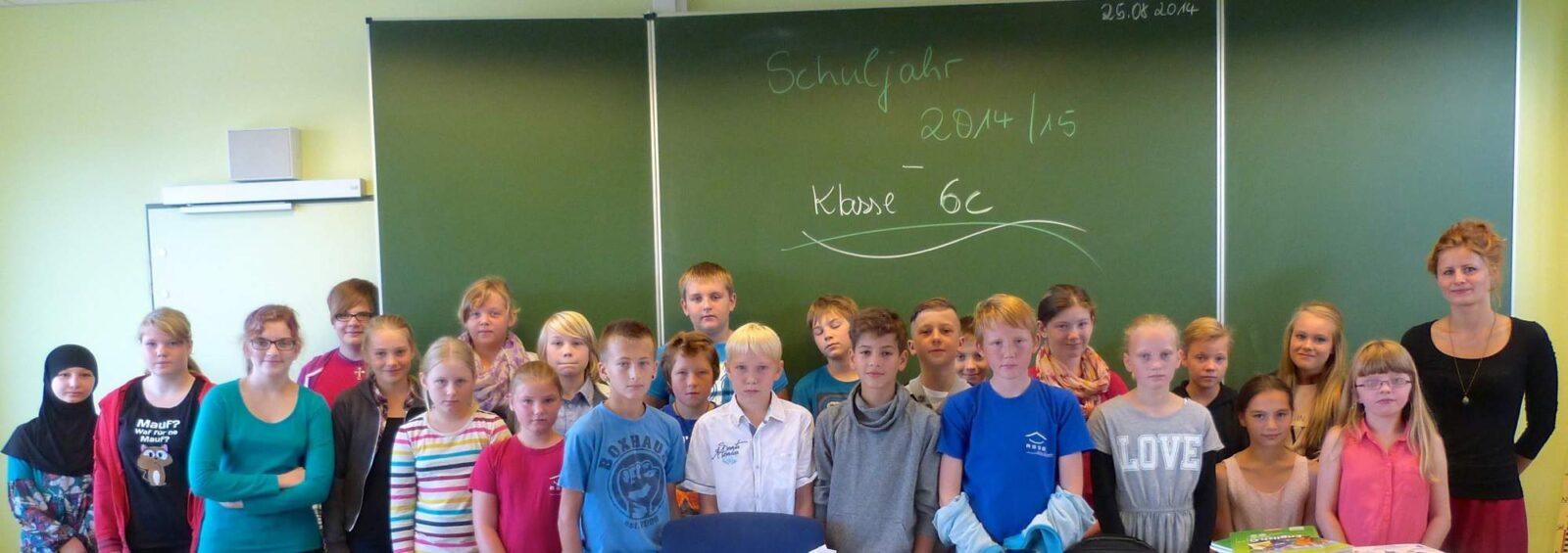 klasse-6c-2014