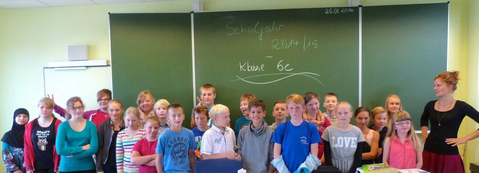 klasse-6c-2014ulk