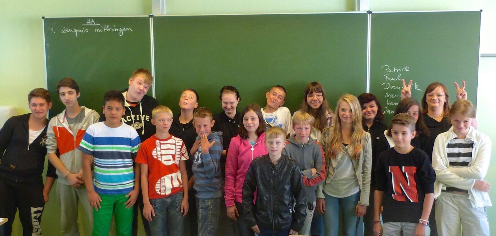 klasse-7a-2014ulk