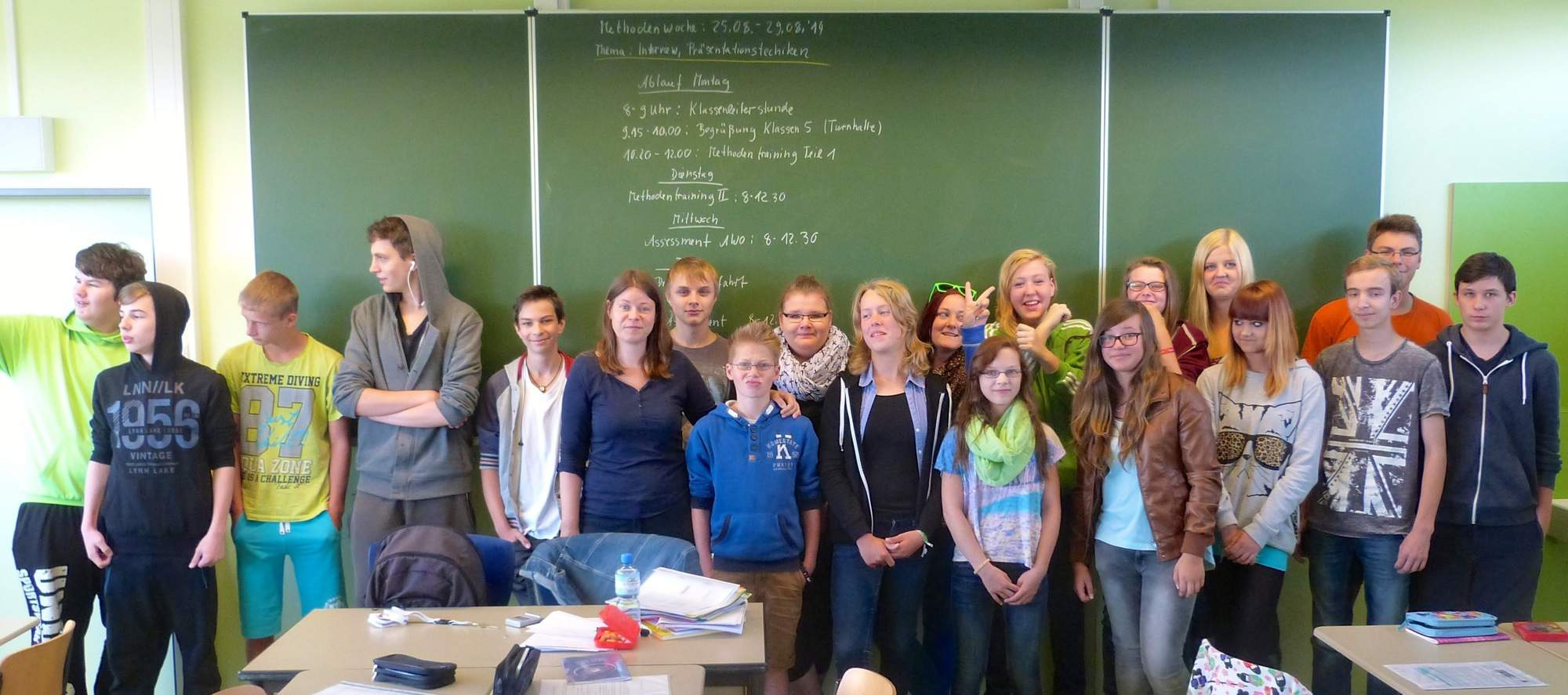klasse-8b-2014ulk