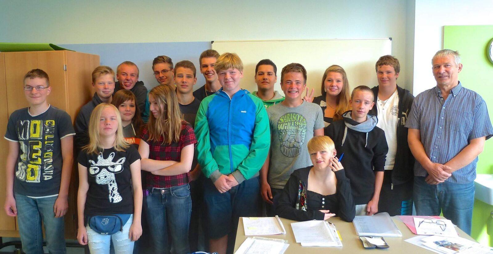 klasse-9a-2014ulk