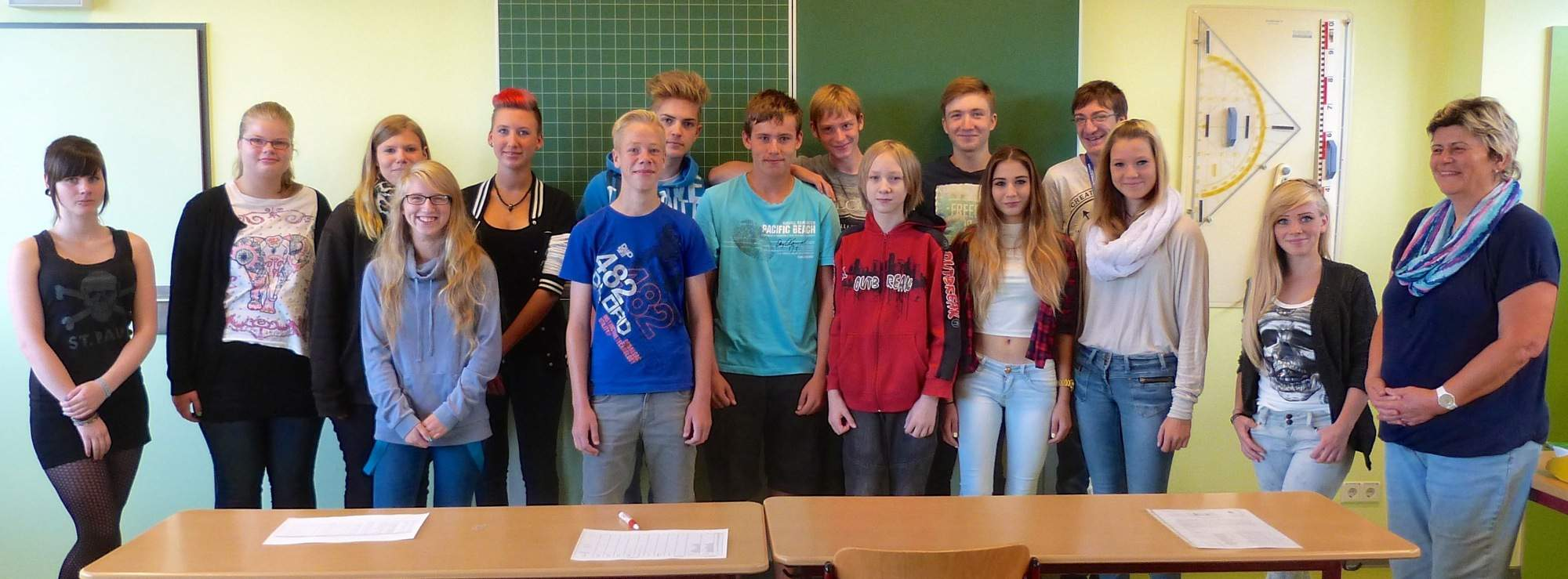 klasse-9b-2014