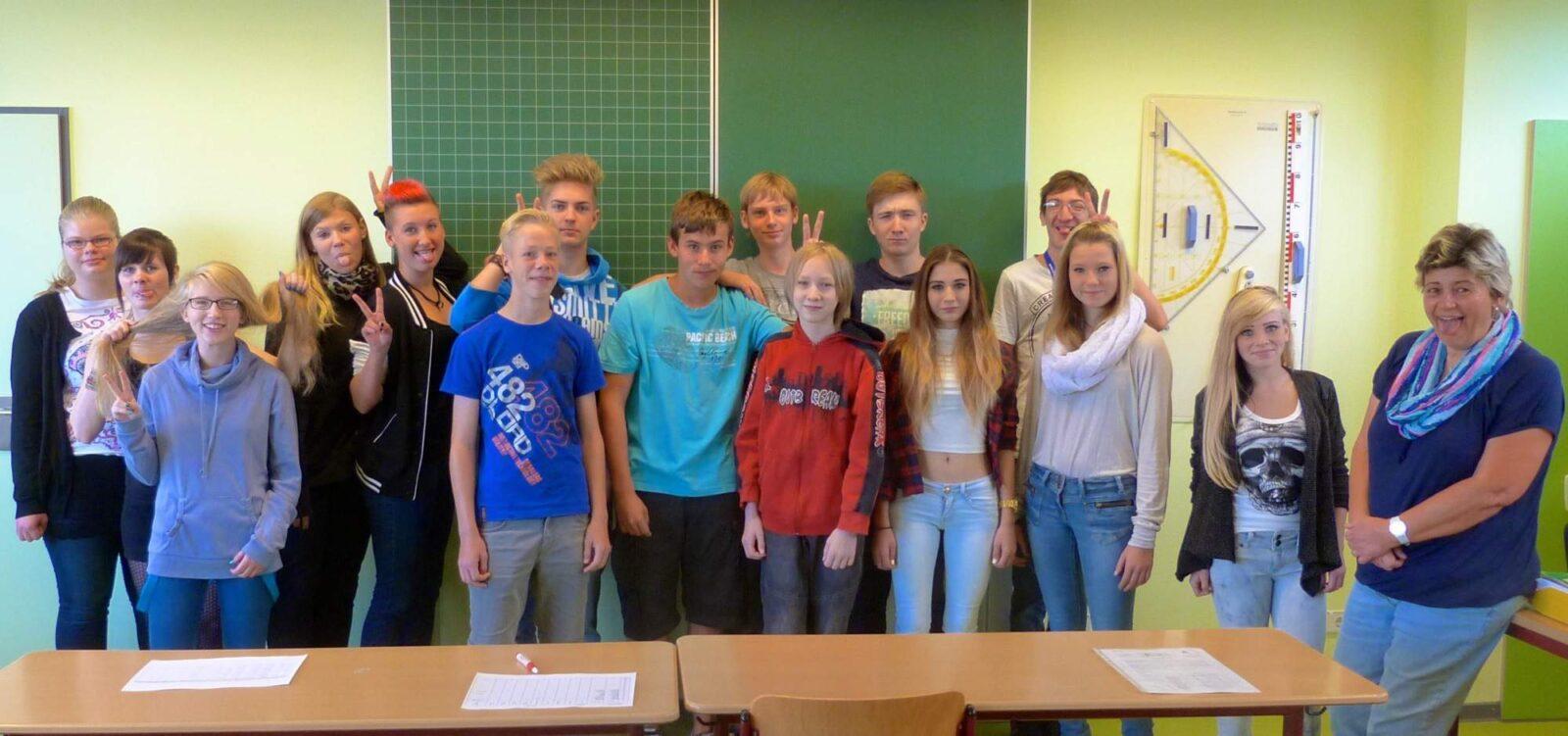 klasse-9b-2014ulk