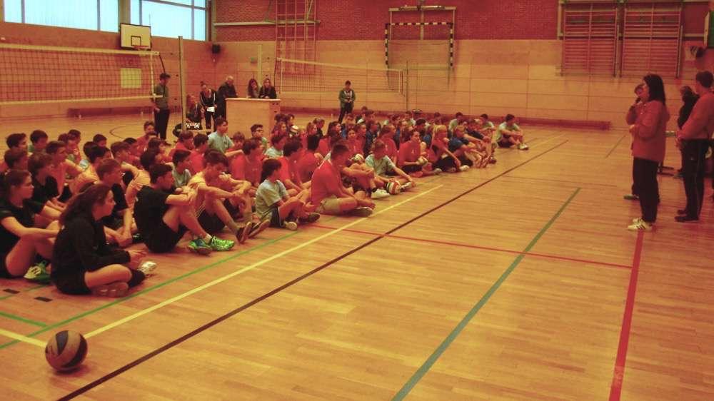 kreisfinale-volleyball-2016_1