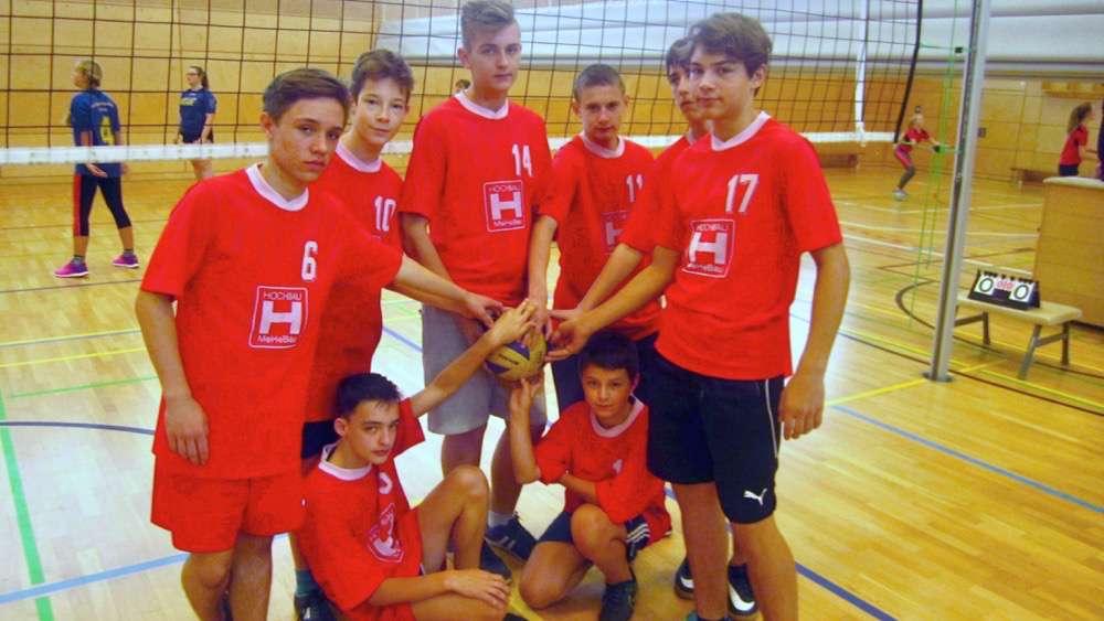 kreisfinale-volleyball-2016_2