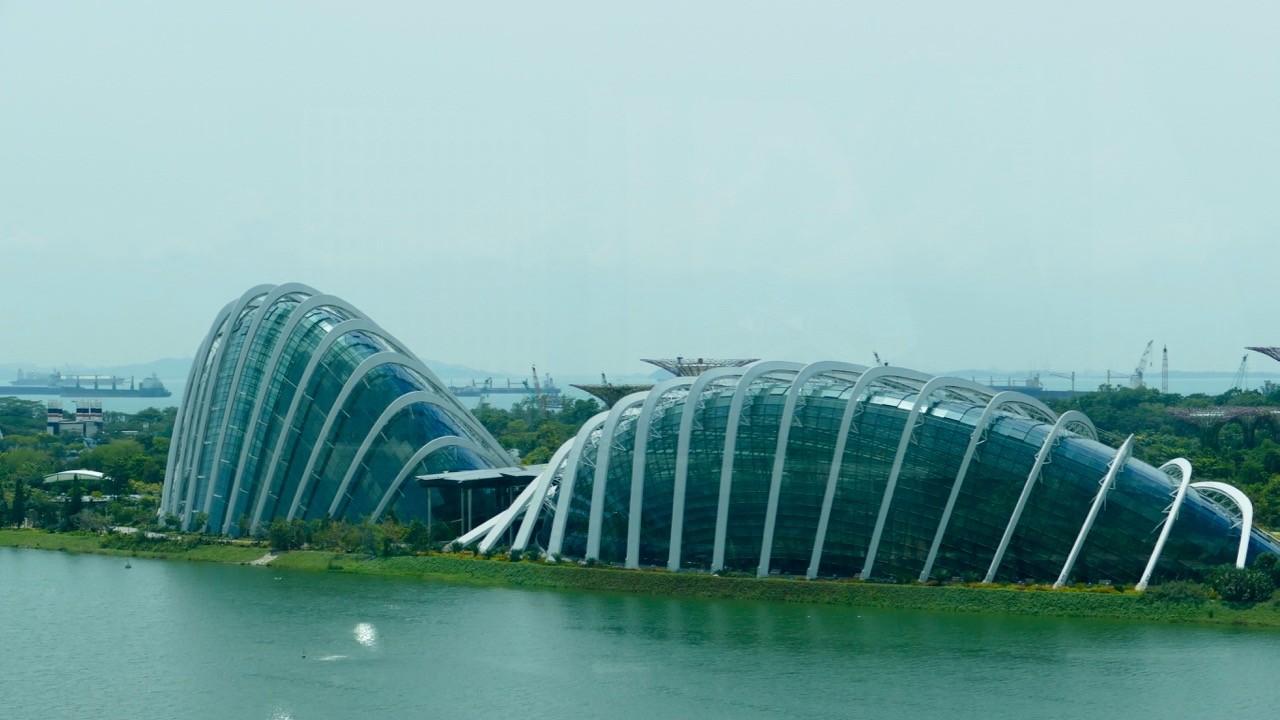 Singapur_12