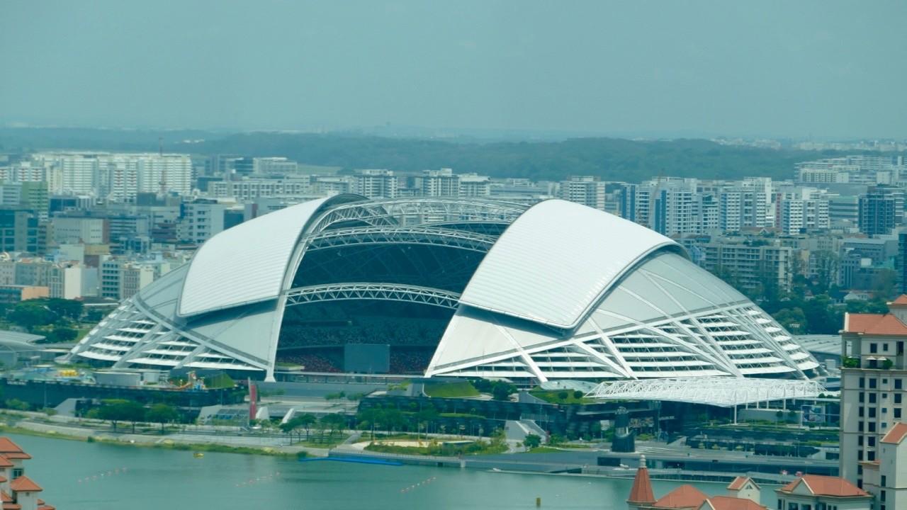 Singapur_13