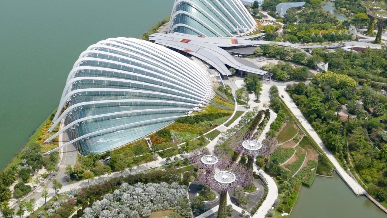 Singapur_19