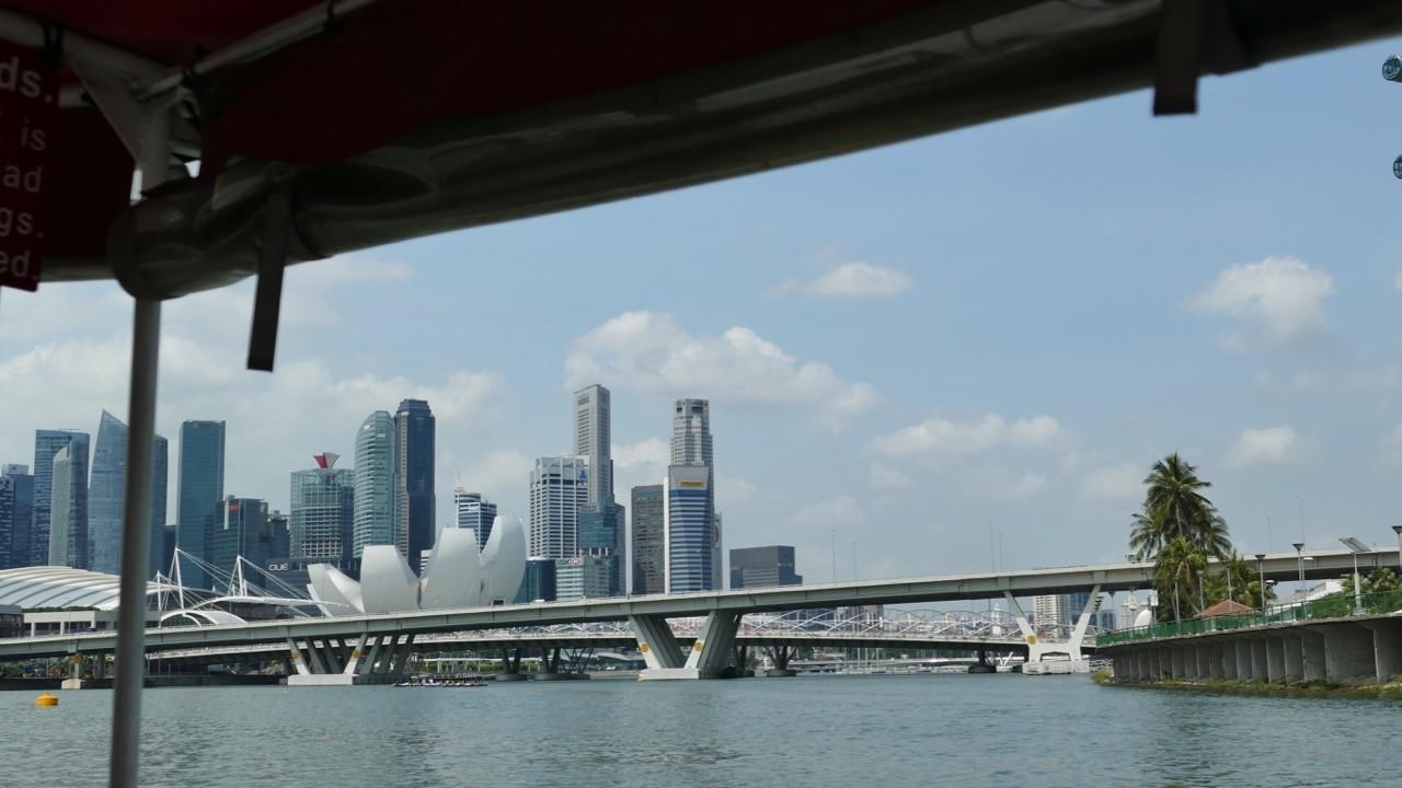Singapur_2