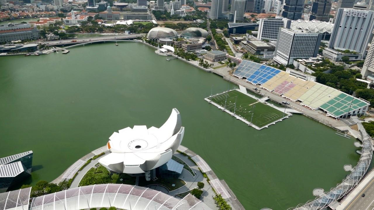 Singapur_21