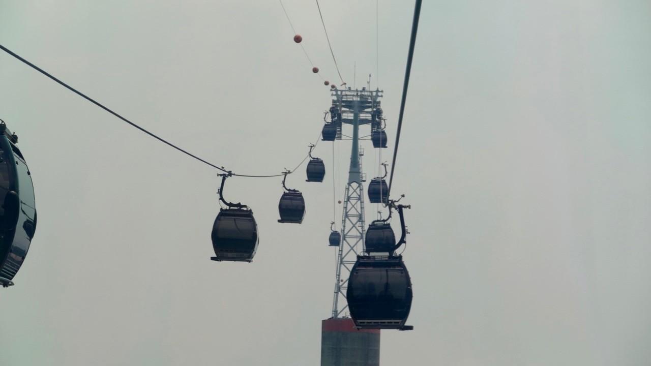 Singapur_24