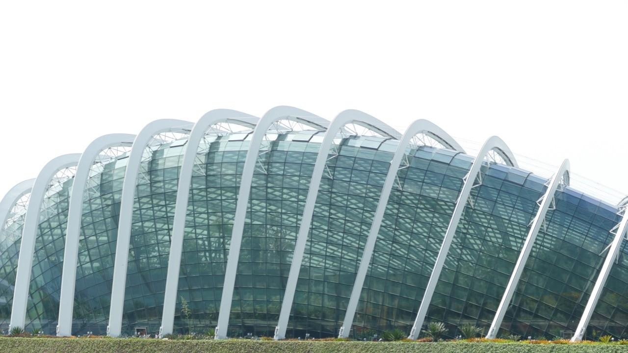 Singapur_4