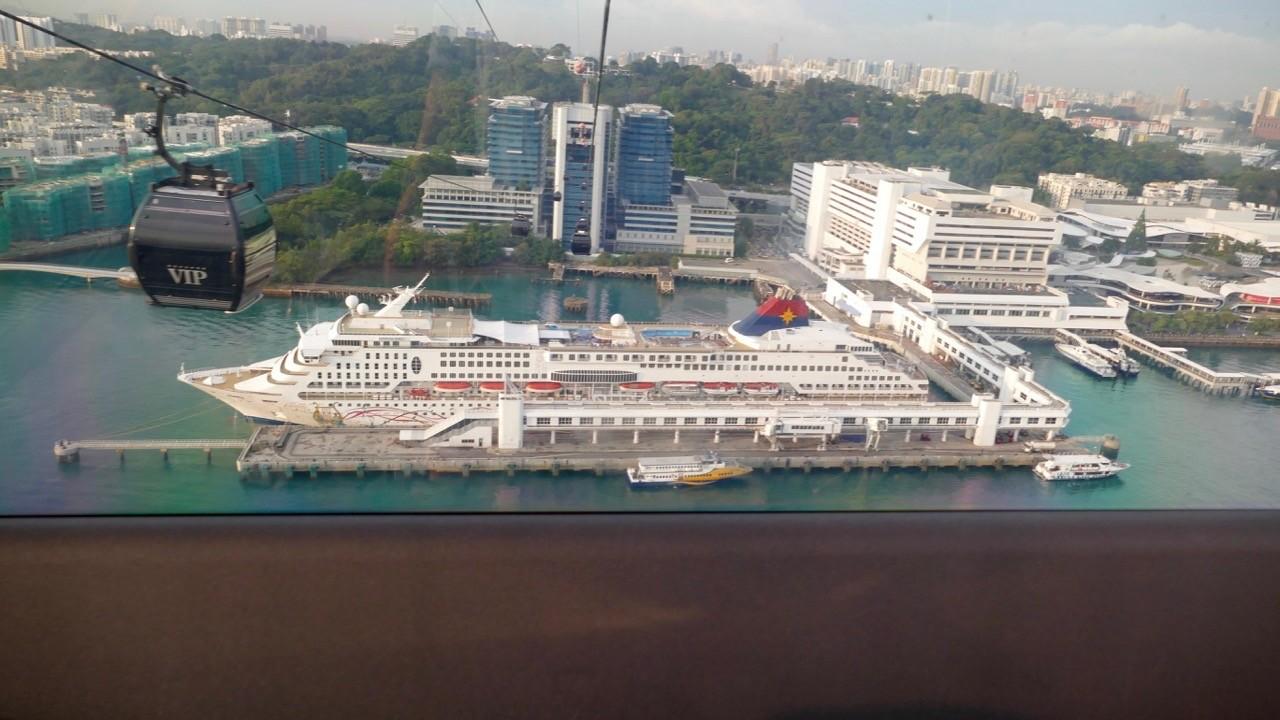 Singapur_49