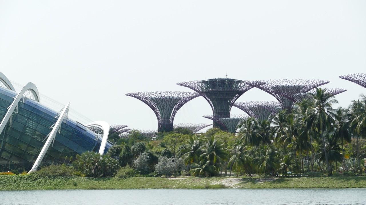 Singapur_5
