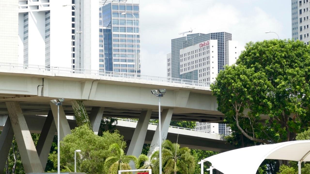 Singapur_7