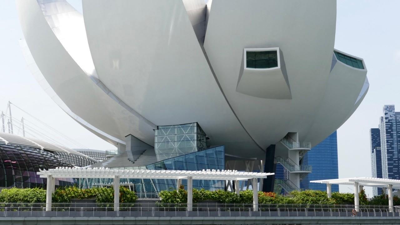 Singapur_8